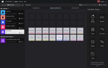 Components-Rhythm-GridFX