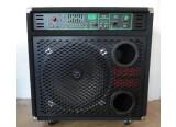 Vends ampli basse Trace Elliot 715 GP7 – Vintage made in England