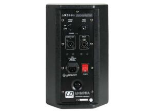 LD Systems SAT 62A