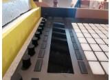 Push 2 TBE + decksaver