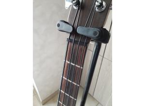 Fender BG-32