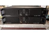 Amplificateur L-Acoustics LA 48a ou Lab Gruppen FP6400