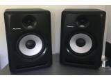 Paire d'enceintes S-DJ80X Pioneer
