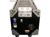 Vends Jem Glaciator X-Stream