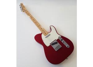Fender Standard Telecaster [2009-2018]