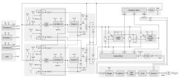 C15_3schemas 02 signal flow single details.JPG