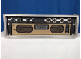 A vendre amplificateur martin audio MA4.8Q