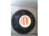 Vens HP Jensen C10Q 35W 16 ohms