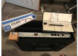 Vends système de mesures acoustiques Audiomatica Clio