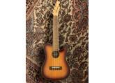 Vend Fender '52 Concert Telecaster Ukulele