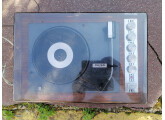 Platine Vinyle SonFunk TR2000 Stereo Vintage