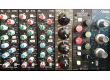 Vends JDK Audio / Arsenal V14
