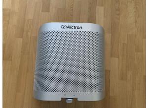 Alctron PF46