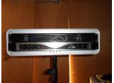 Ampli sono t.amp D4-500
