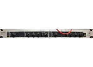 Behringer UltraFex II EX3100