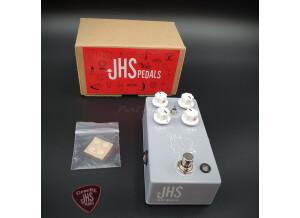 JHS Pedals Twin Twelve V2