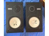 Yamaha NS 10