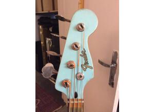 Squier Vintage Modified Precision Bass