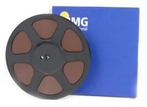 """RMG RMG SM911 - BANDE 1/4"""" - 366 m"""
