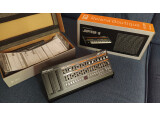 Vends Roland JP-08 + DK-01