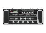 Multi-Effets Guitare Zoom G9.2 tt