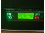 SHURE PSM900 en parfait état (comme neuf) avec rack Gator GM-1WP