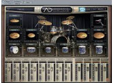 Addictive Drums 2 Bundle