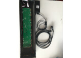 Vends Skiff Make Noise 3U - 104hp