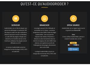 audiogridder 2