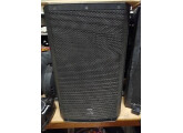 Vends Electro-Voice ZLX-15P