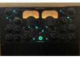 Shadow hills mastering compresseur