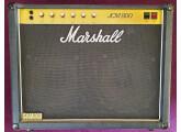 vends Marshall JCM800 4104