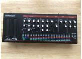 Vends Roland JX-03 en tbe