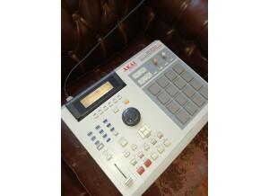Akai Professional MPC2000XL (85751)