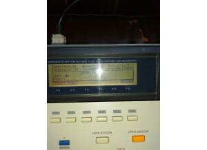 Akai Professional MPC2000XL (69592)