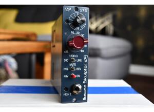 Sound Skulptor MP573 (78525)