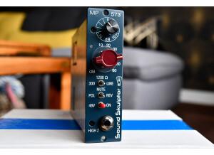 Sound Skulptor MP573 (72968)