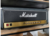 Marshall JCM 900slx