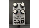 Vends cab simulator AMT Chameleon CN-1
