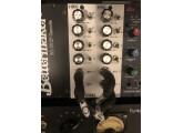 Module HRK C2584 Stereo + Cartes Colour