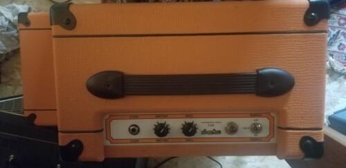Orange AD5 (68499)