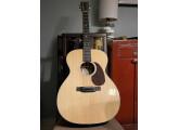 Vends guitare Martin & Co 000-13e Road series