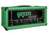 Matamp Green Matamp GT120MV