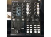 TRAKTOR KONTROL X1 + Z1