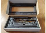 Vends Synthétiseur Roland JP08 Boutique