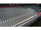 Soundcraft K2 40 pistes