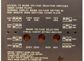 VENDS APS 500/A alimentation Soundcraft