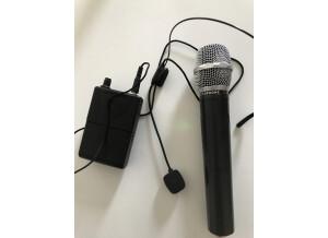 Audiophony Club 10