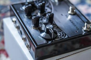 J. Rockett Audio Designs Clockwork Echo : ClockWorkEcho-8