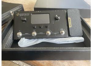 Hotone Audio MP-100 Ampero